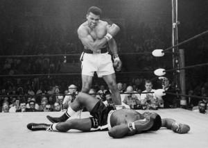 Muhammad Ali Picture 2